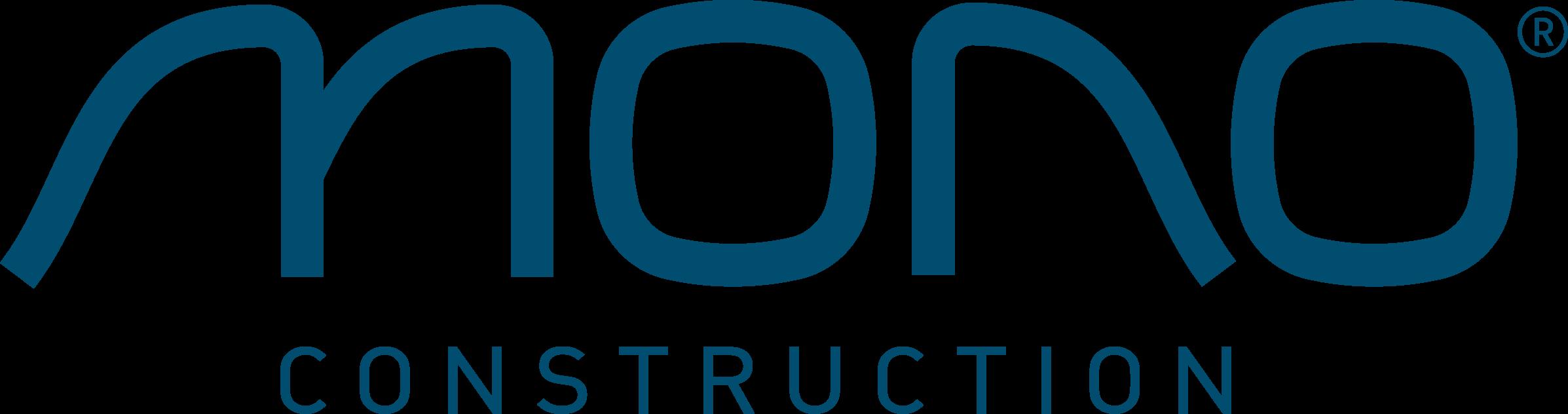 Mono Construction